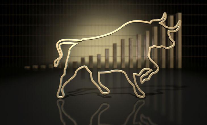 As Bull Market Matures, Investors Prefer Higher Quality Fare