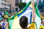 BRICs Assert Emerging Markets Leadership