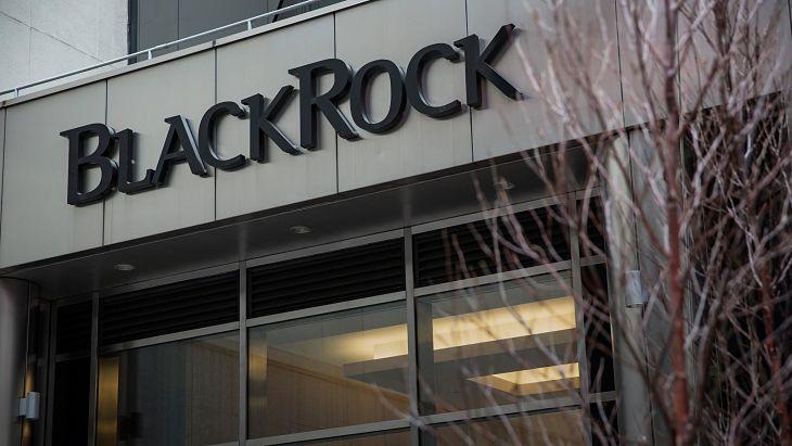 BlackRock Changes Listing Venues for 50 ETFs