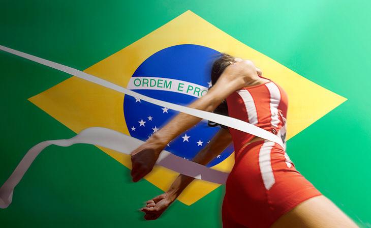 Brazil ETF Longs for Stability Amid Political Turmoil