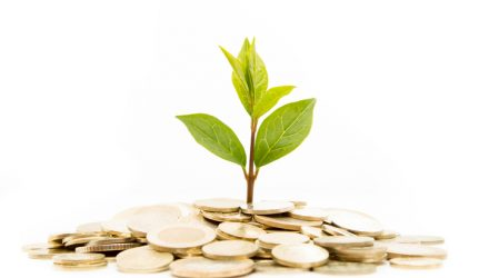 Dividend ETFs for a Stubbornly Low-Yield Environment