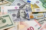 ETF Tracking Euro's Movements Against Dollar Can Rise Some More