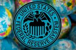 Fed Rate Hike Right on Schedule