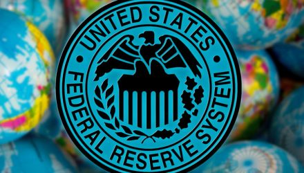 Federal Reserve Rate Hike Right on Schedule