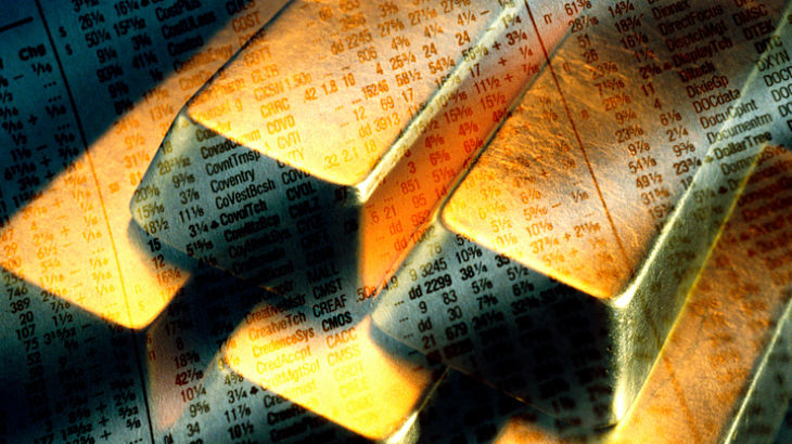 Gold Investing and the Fed: What the Future Holds