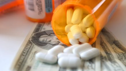 How a New SCOTUS Ruling Could Affect Pharma ETFs