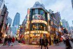 Impressive Data Supports Upside for Japan ETFs
