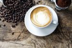 Investing in Coffee Via an Exchange Traded Note