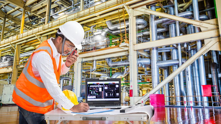 Is Hope Emerging for Energy ETFs?