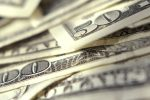 Money Market Regulations Could be a Boon for ETFs