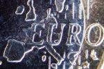 Trading Places Eurozone Moves Towards Political Unity While USUK Wallow