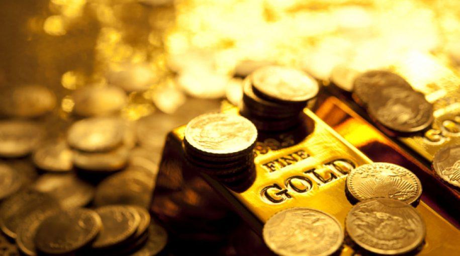 New U.S. Global Investors Gold Miners ETF Enters Smart Beta Space