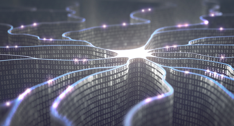 Understanding the ETF Investment Opportunity of Deep Learning