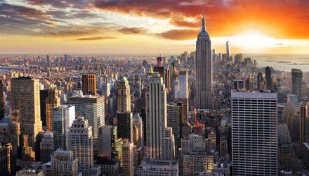Virtus ETF Launch Shorts Exposure to Large/Mid-Cap U.S. Equities