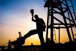 What's Ahead for Oil ETFs, OPEC