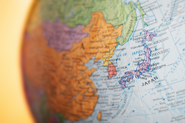 An ETF for Emerging Market Exposure Sans China