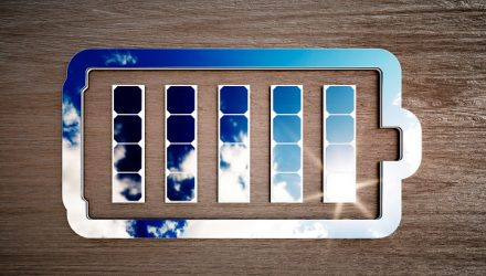 Are Energy ETFs Finally Ready to Rally?