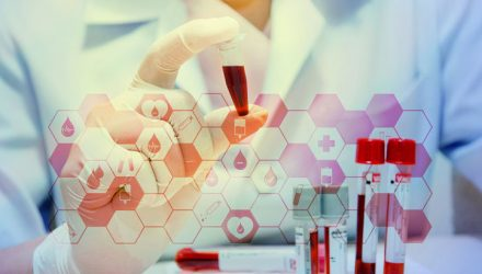 Biotech ETFs Prescribe Investing Momentum