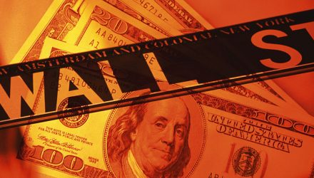 Bond ETF Investors Should Consider ESG Theme Potential