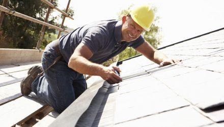 Don't Rush to Ditch Homebuilders ETFs