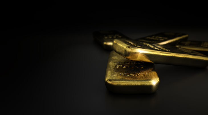 Gold ETF Investing Outlook Continues to Shine