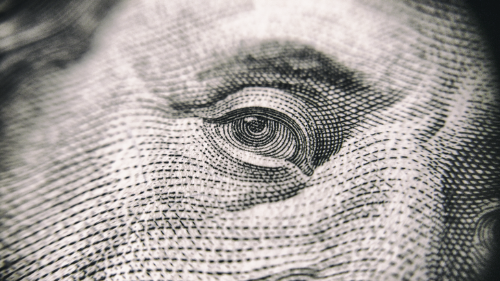 International Dividend ETFs to Limit Currency Risks