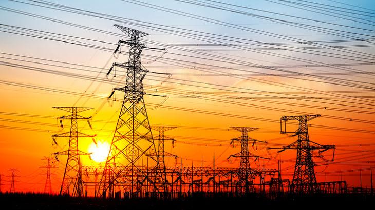 Key Levels for Big Energy ETFs