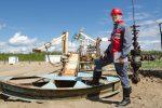 Oil ETFs: On the Comeback Trail for Investors?