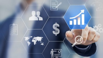 Oppenheimer Adds International ETFs to Revenue-Weighted Lineup