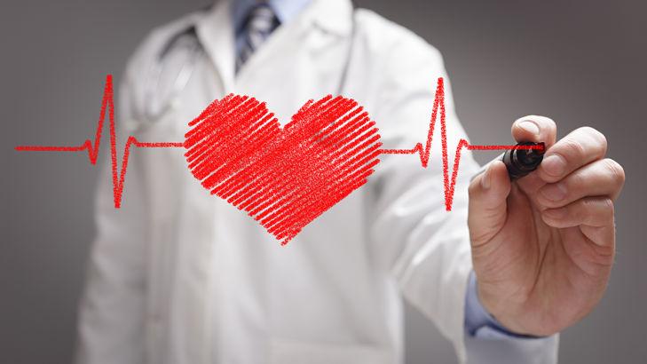 Reconfigure Healthcare Exposure With Smart Beta ETFs