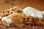 Sugar ETFs Surge on Brazilian Supply Outlook, Short Covering