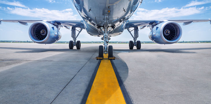 Transportation ETFs are Delivering, Especially Airline ETF