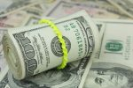U.S. Dollar ETFs Ready to See Some Green