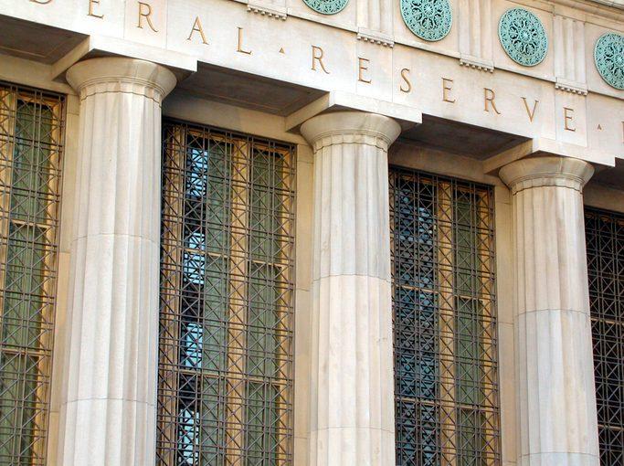 U.S. Stock ETFs Like What Yellen is Saying