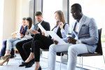 Upbeat Jobs Report Lifts U.S. Stock ETFs