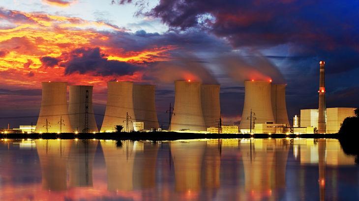 Uranium ETFs Merit Near-Term Caution