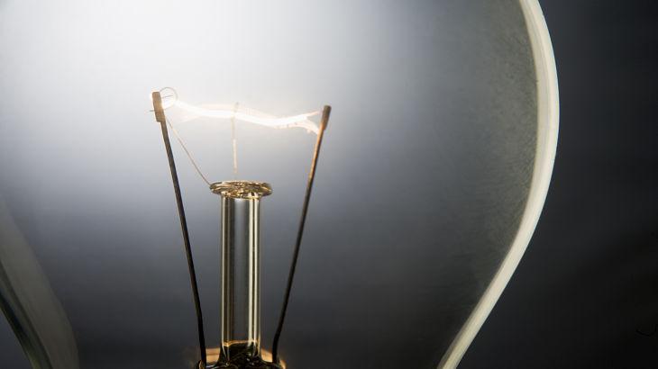 Utilities ETFs Can Turn Lights on Again