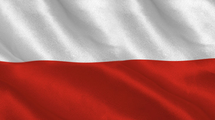 Why Poland is Among 2017's Best Emerging Markets