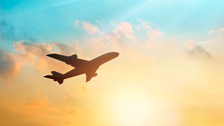 Why You Should Consider ETF Investments in the Busy Summer Travel Season