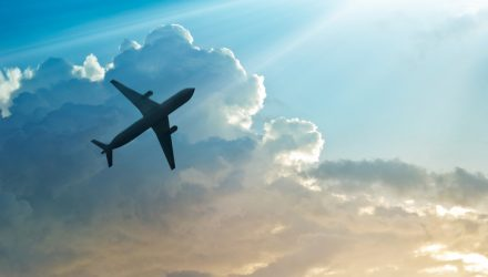 On Demand Webcast: Why You Should Fly with an Airline ETF