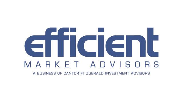 Efficient Market Advisors
