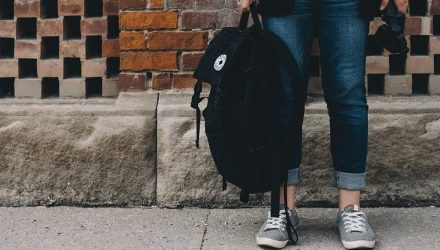 How to Avoid These 5 Common Mistakes While Saving for College