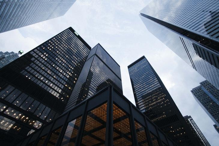 iShares Expands with Smart Beta Bond ETFs
