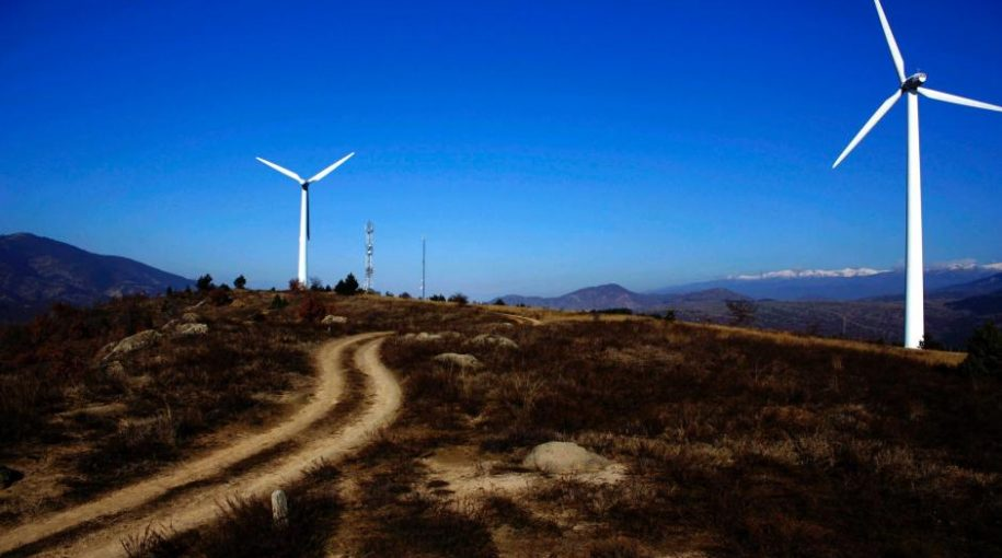3 Things You Need to Know About ESG Investing