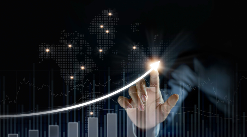 A Fine ETF Idea For Dividend Growers