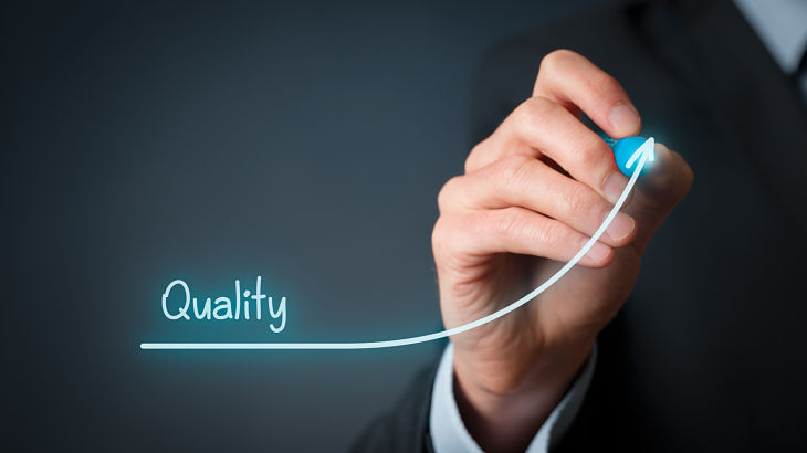 A Popular ETF Option for Investors to Tap Quality Factor