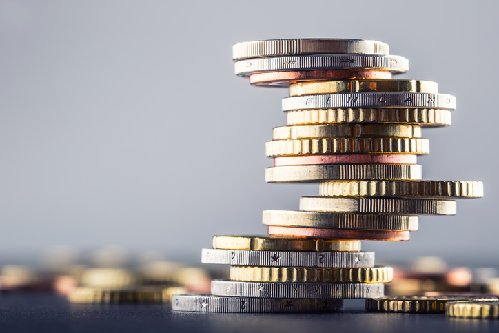 On Demand Webcast: Generate Yield, Diminish Risk With Dividend ETFs