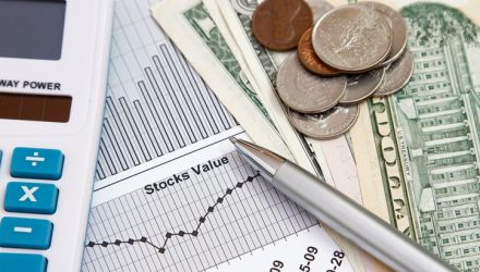 Quality Matters for Dividend ETF Strategy