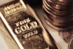 Bullish Activity Seen in a Major Gold ETF