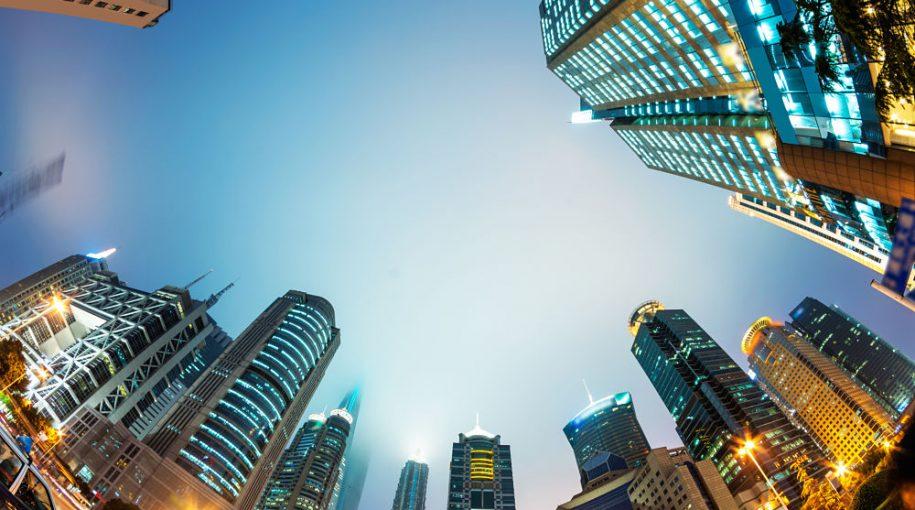 China Tech ETFs Have Led 2017 Charge